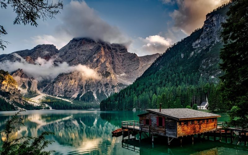 Nature Quotes To Make You Feel More Alive Succedict