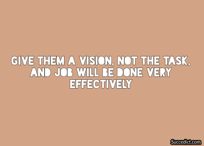 great quotes about employee engagement