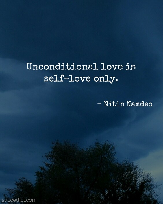 50 Love Yourself Quotes For Instagram Caption Succedict