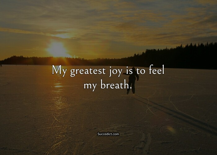 quotes on joy