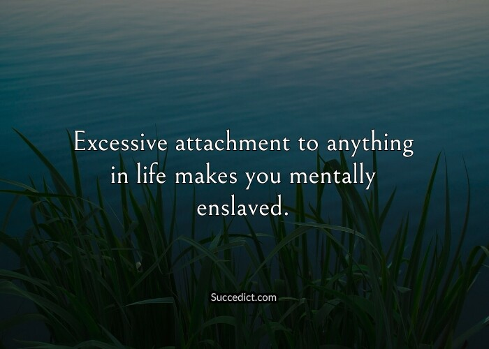 quotes on attachment